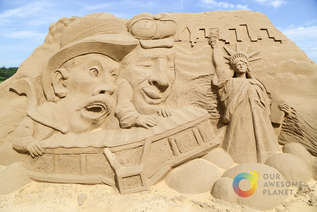 Sand Sculpture Art Festival-38.jpg