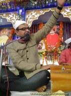 Raja Sain India Yatra (11)