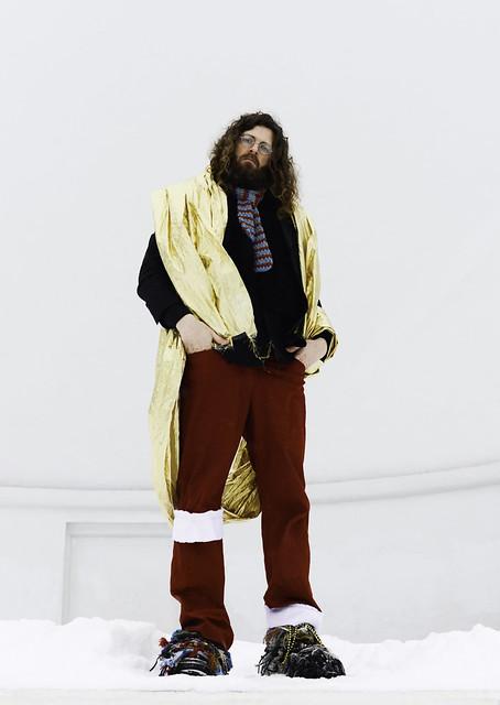 Seth Faergolzia of Dufus