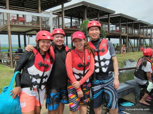 Wakeboarding in Nuvali Aug2014 (7)