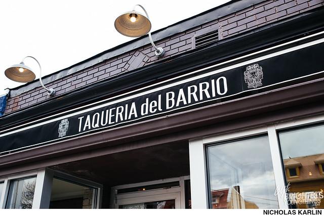 Taqueria del Barrio Preview-1