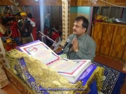 Sain Sadhram Sahib (20)