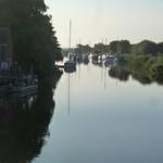 Southwest England July 2014