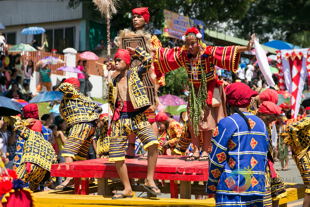 Kaamulan Festival Centennary 2014-129.jpg
