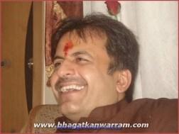Sain Sadhram Sahib (52)