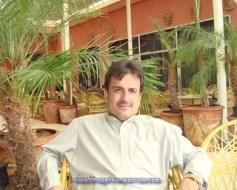 Sain Sadhram Sahib (42)