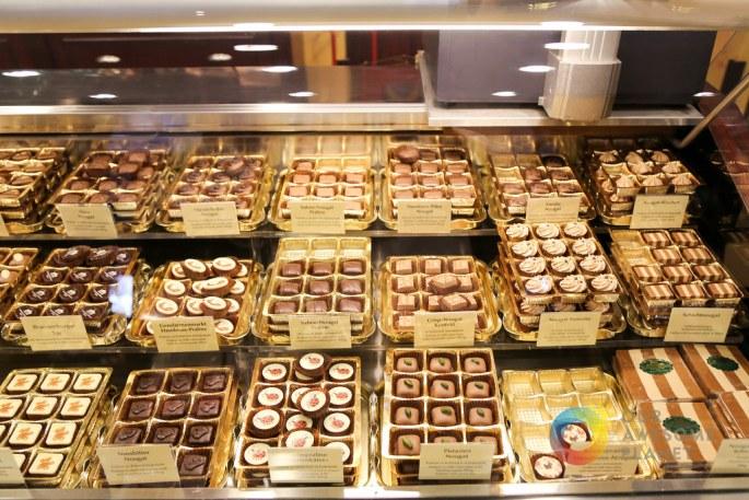 Fassbender & Rausch Chocolatiers-36.jpg