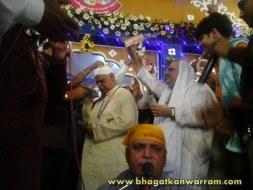 Raja sain India Yatra1 (22)
