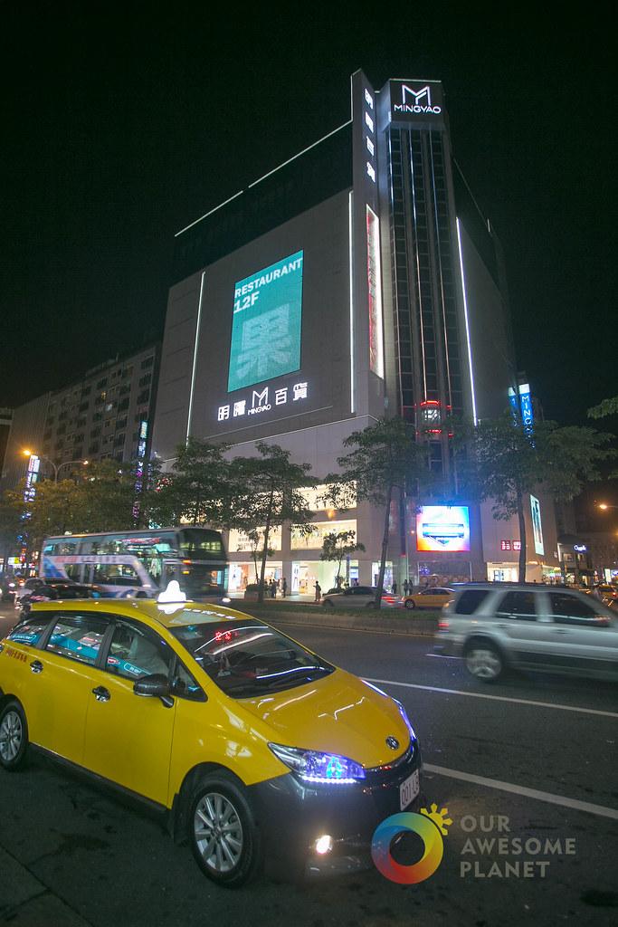 Eastern Star Hotel-12.jpg