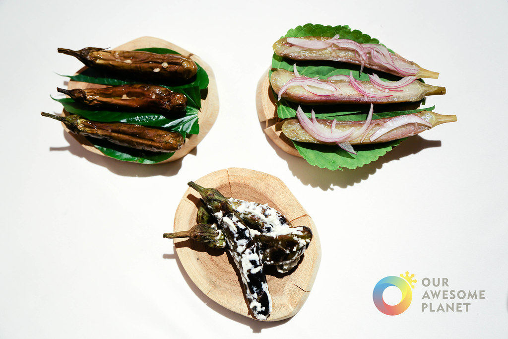 VASK Chef J. Luis Gonzalez x Chef Julieta Caruso-15.jpg