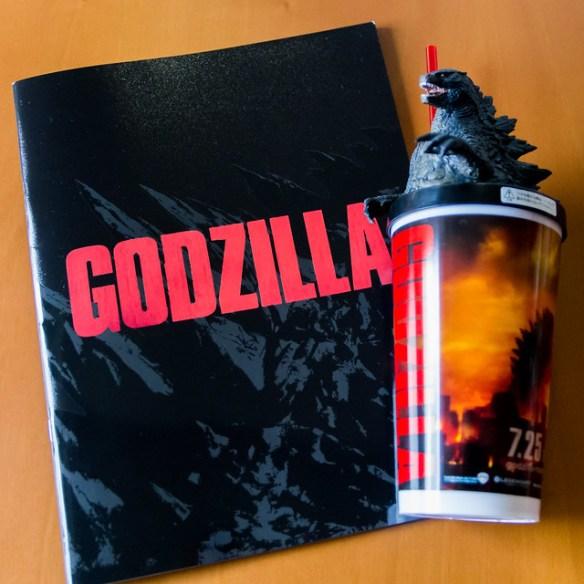 2014.08.16 - GODZILLAグッズ-1.jpg