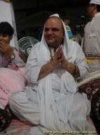 Raja Sain India Yatra (40)