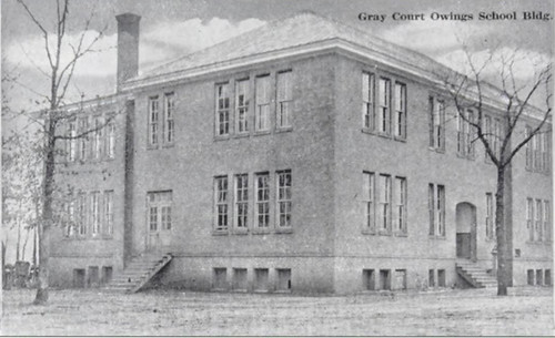 Gray Court Owings-School 1915.28 PM.png