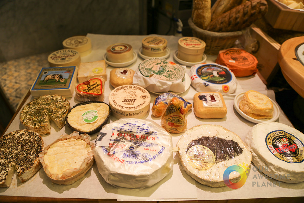 Sofitel's J'Adore Le Fromage- 101 Cheeses by Maître Fromagier Gérard Poulard-81.jpg