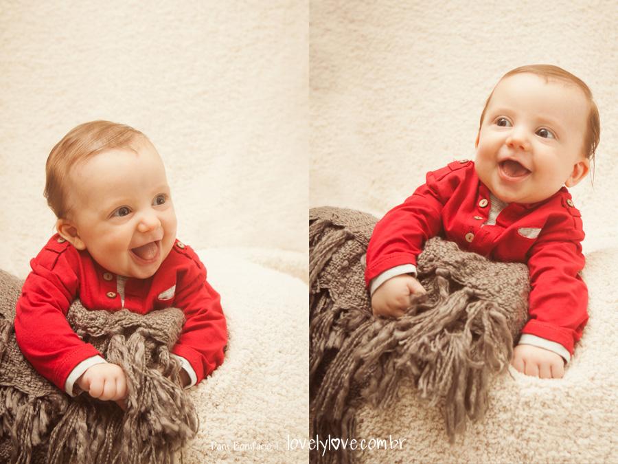 danibonifacio-book-ensaio-fotografia-familia-acompanhamento-bebe-estudio-externo-newborn-gestante-gravida-infantil-fotografo-lovelylove10