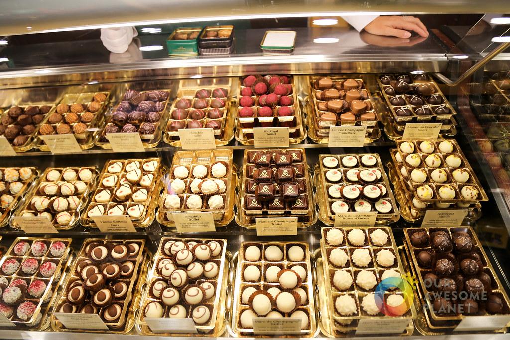 Fassbender & Rausch Chocolatiers-23.jpg