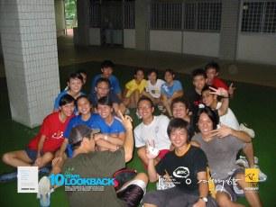 2005-04-08 - NPSU.FOC.0506.TBC.Day.1 - Pic 28