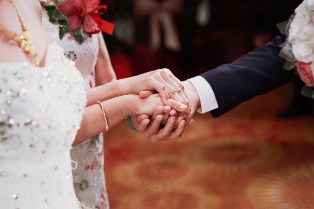 高雄婚攝,婚攝推薦,婚攝加飛,香蕉碼頭,台中婚攝,PTT婚攝,Chun-20161225-7204