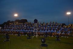 105 Memphis Mass Band