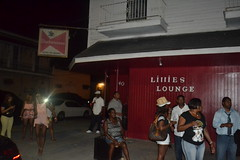 780 Lillies Lounge