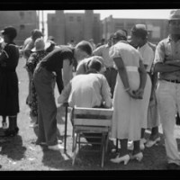 1937 Phillips Packinghouse Strike – Promise & Defeat
