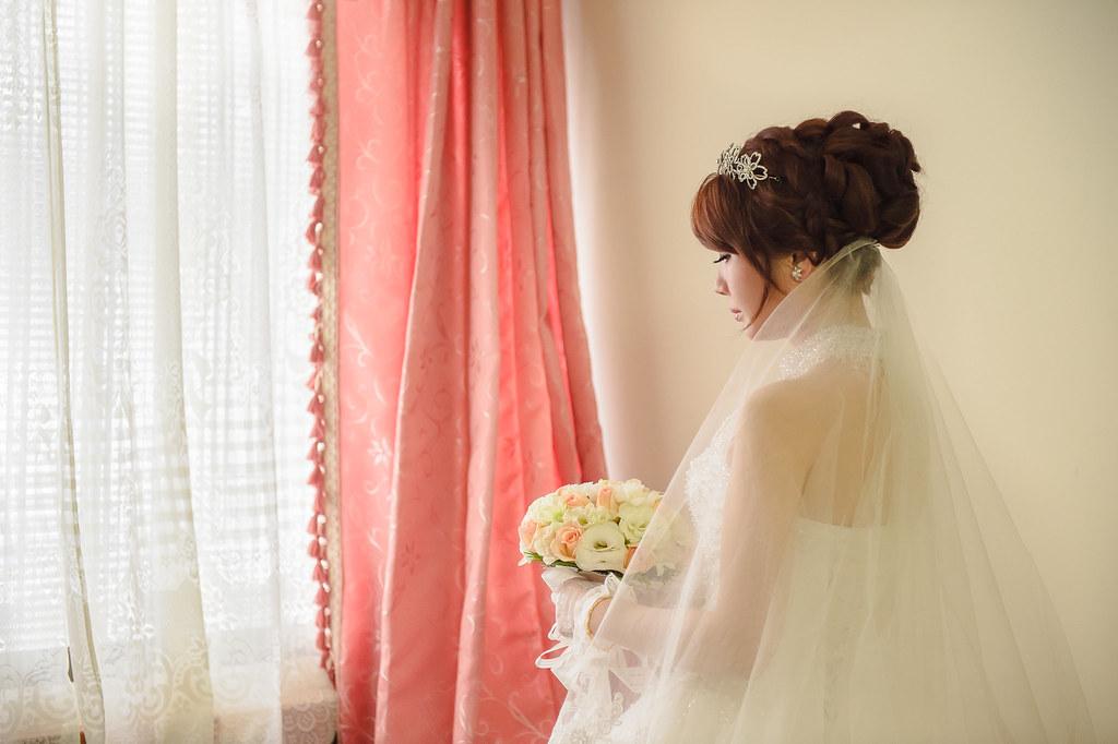 (0032)婚攝霆哥