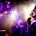 [ deadspace ]<br/>2014.8.24 @ SR Hall<br/>monoclaft