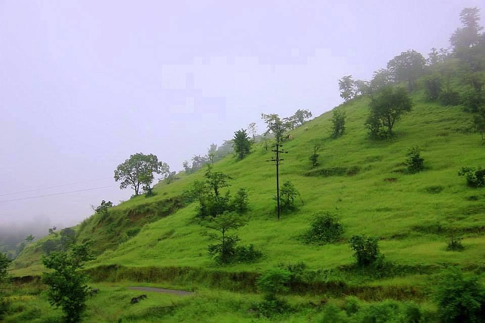 #travelbloggerindia #maharashtratourism #lonavla #travelblogindia #travelblogmaharashtra #TheMachan