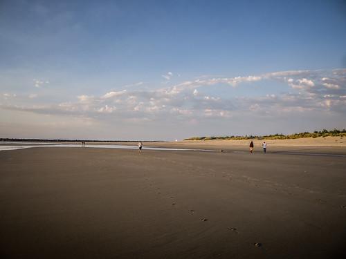Bastendorf Beach