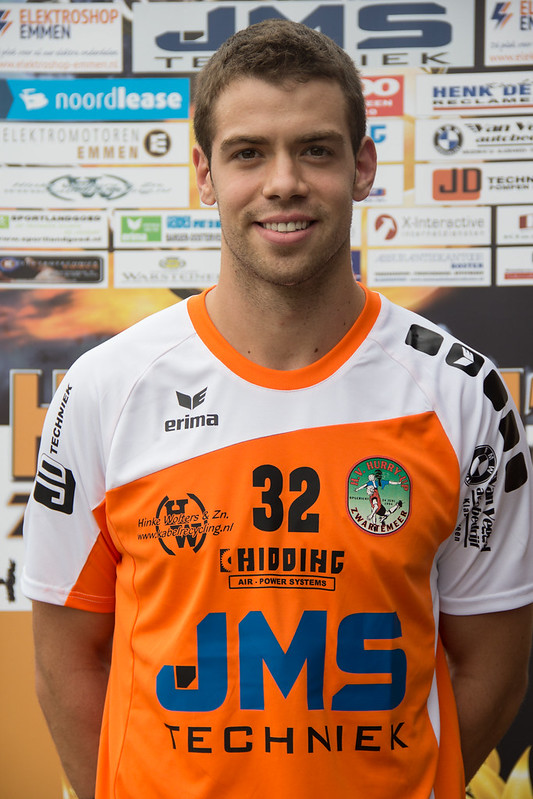 João Jacob Ramos