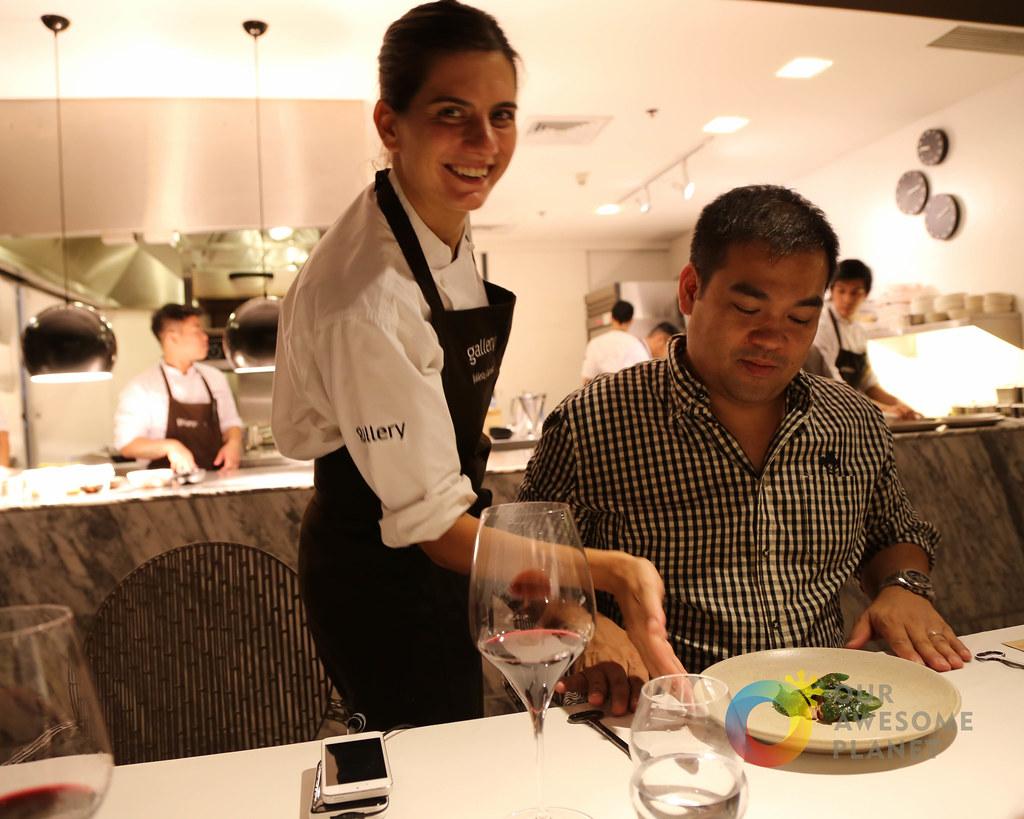 VASK Chef J. Luis Gonzalez x Chef Julieta Caruso-36.jpg