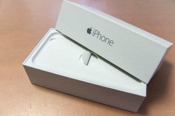 iPhone 6 開封の儀-2.jpg