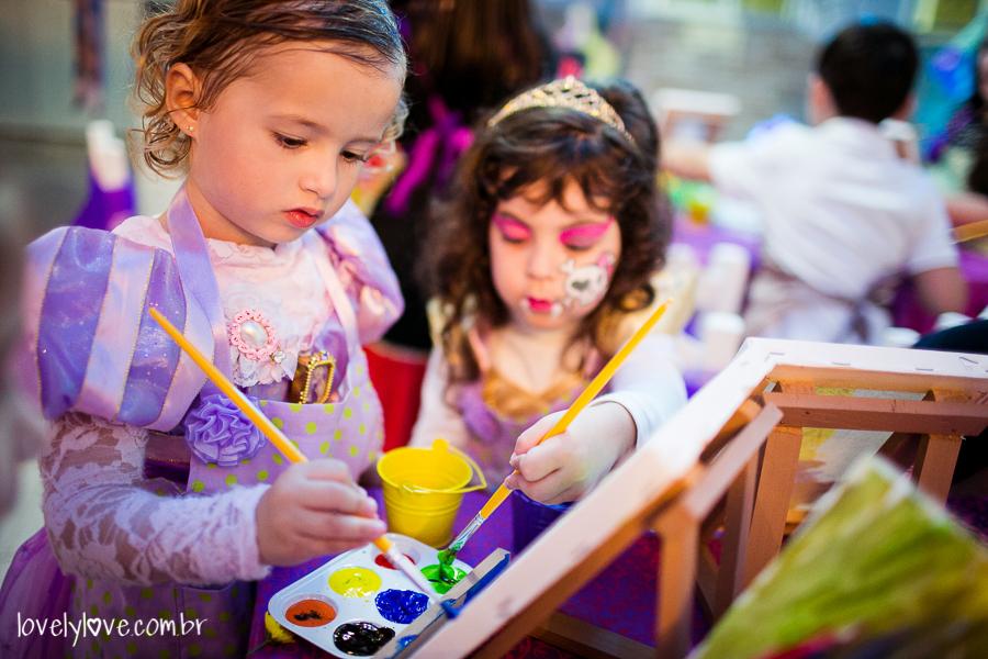 danibonifacio-fotografia-fotografa-foto-aniversario-festa-lovelylove-gestante-gravida-bebe-infantil-recemnascido-newborn-acompanhamento-ensaio-book-28