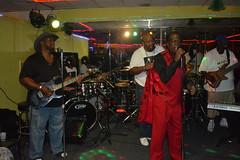 467 Musicians Jam