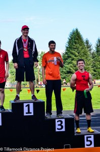 2014 T&F Districts Tillamook Track-68