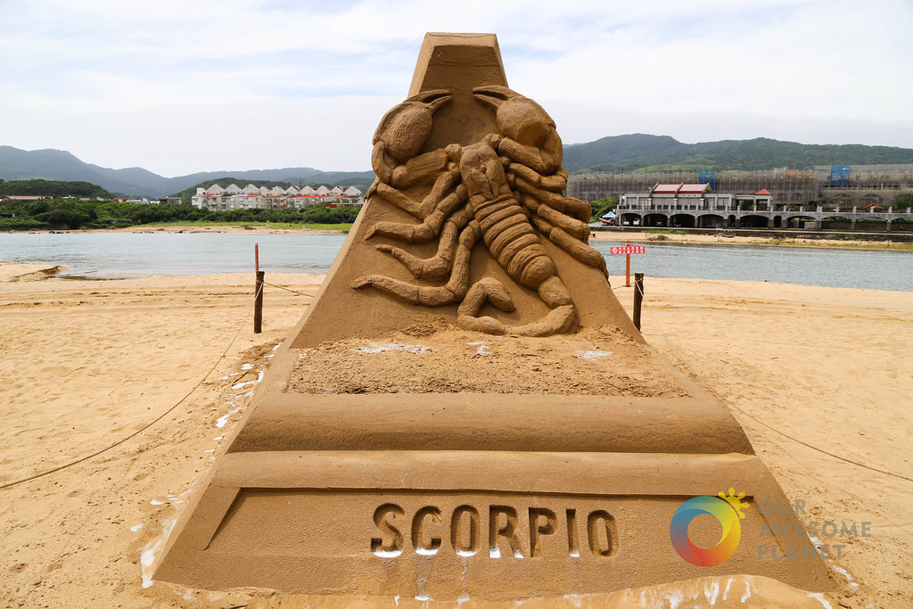 Sand Sculpture Art Festival-125.jpg