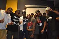 120 Memphis Legends