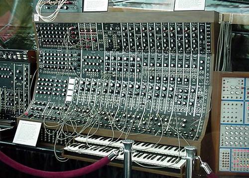 moog_modular
