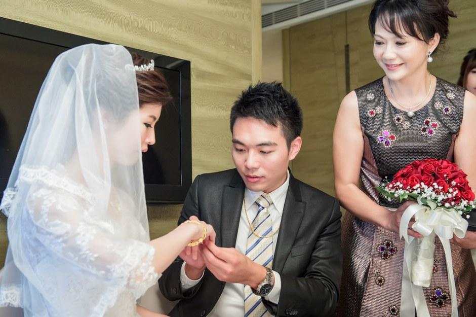 亞都麗緻婚攝059