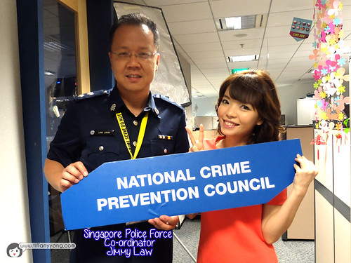 crimewatch2014_ep5_13