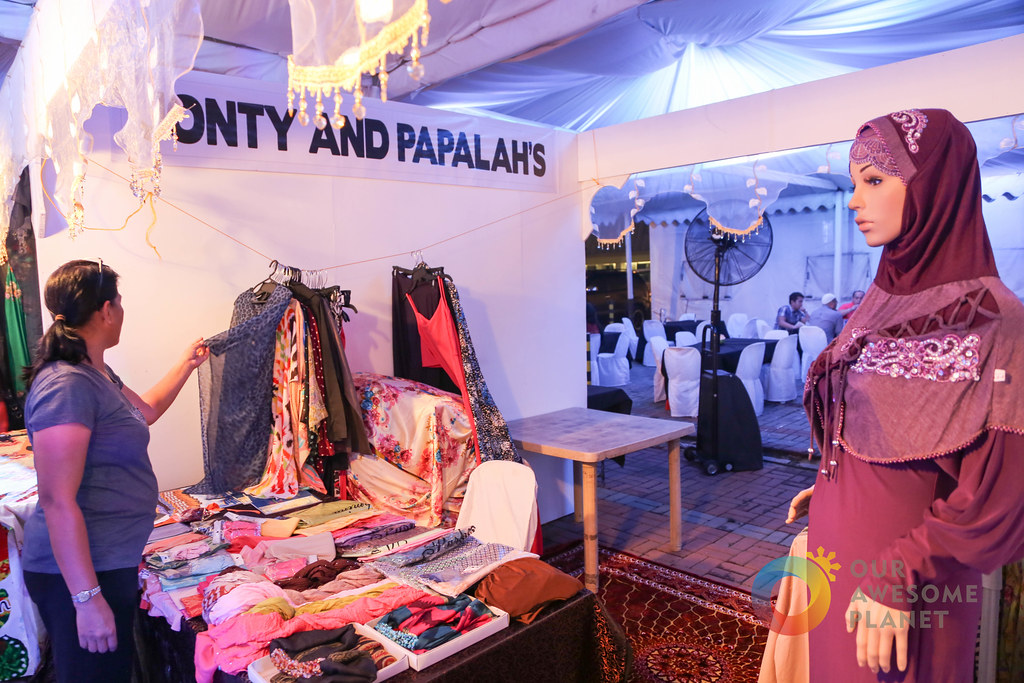Ramadhan International Bazaar-21.jpg