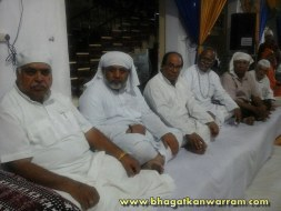 Raja sain India Yatra1 (70)