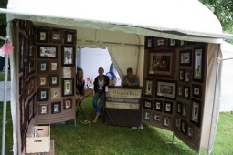 20140719-artsfest-05