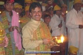 Sain Sadhram Sahib (71)