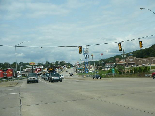 roadtrip012