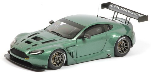 Aston_GT3_trqmuso