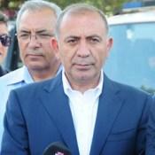 CHP'ye Bağcılar engeli