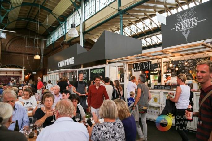 Markthalle Neun Street Food Market-39.jpg