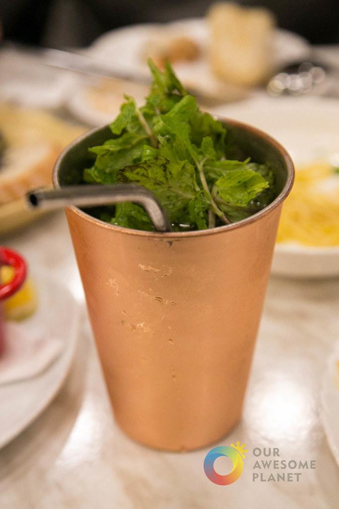 Chef Du Partie Restaurant (CDP)-30.jpg