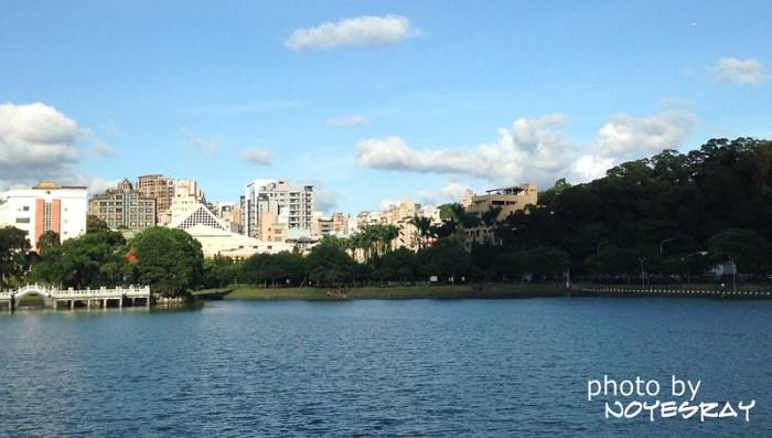 06 碧湖公園
